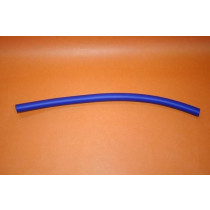 Vákum cső kék 35 cm